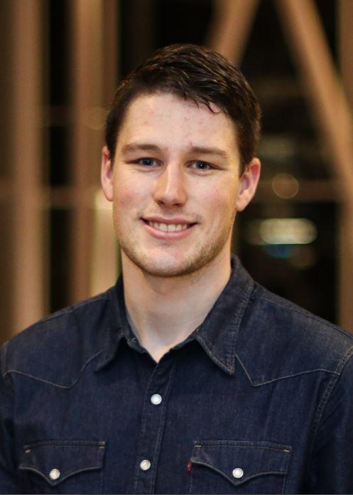 Philip McAllister