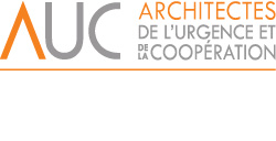 Logo compagnie 1