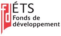 FDETS