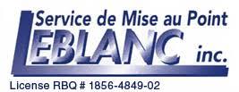 SMP Leblanc